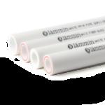 Труба полипропиленновая(1)